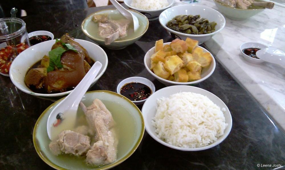 Food - Part 2