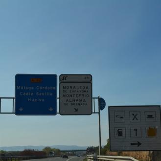 Road trippp